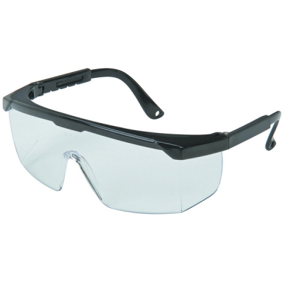Adjustable legs Safety Glasses
